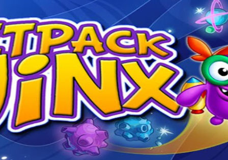 Jetpack-Jinx-Android-Game-review