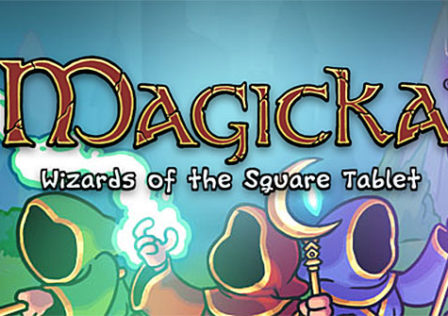 Magicka-android-game