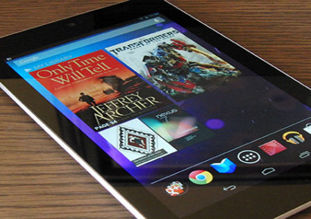 Nexus-7-Android-tablet-giveaway