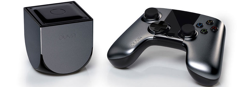 OUYA-game-controller-redesign-final
