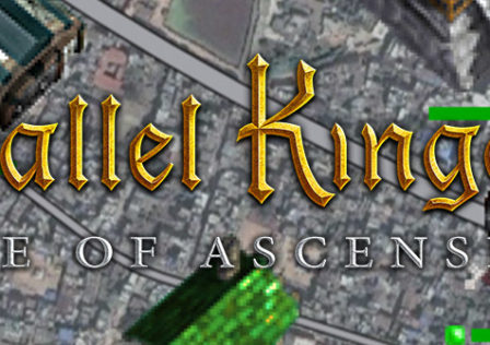 Parallel-Kingdom-Age-of-Ascension-Android