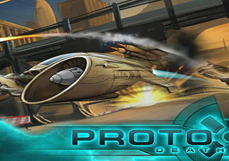 Protoxide-Death-Race-android-game