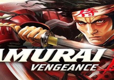 Samurai-II-Vengeance-Shadowgun-Android-sale