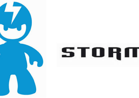 Storm8-Android