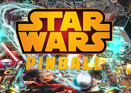 Zen-Pinball-Star-Wars-Android