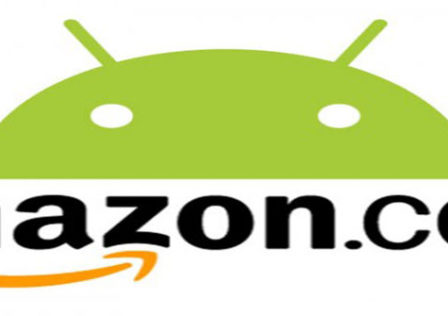 amazon-android-appstore