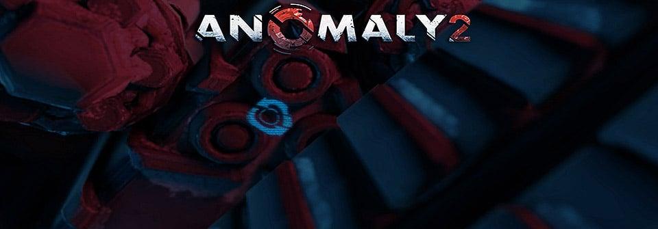 anomaly-2