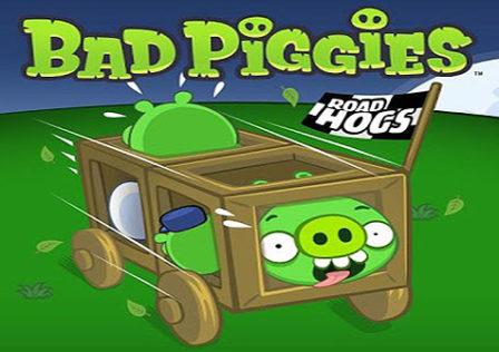 bad-piggies-road-hog-update