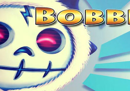 bobbing-android-game-review