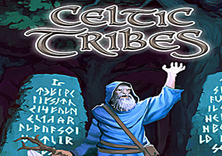 celtric-tribes-android-game