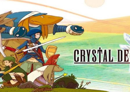 crystal-defenders-lite-android-game