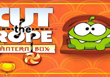 cut-the-rope-lantern-box-update-android