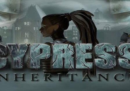 cypress-inheritance-android-game