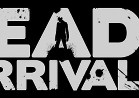 dead-on-arrival-2-android-project-shield