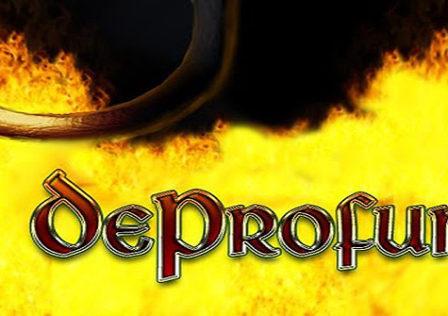 deprofundis-android-game
