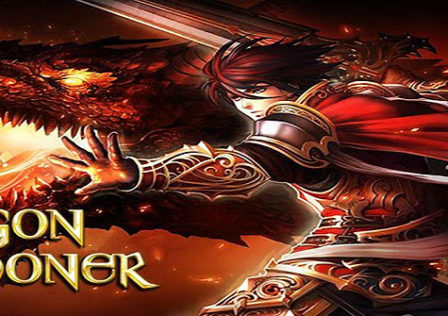 dragon-summoner-android-game
