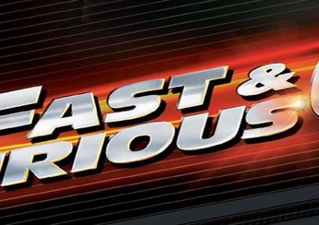 fast-and-the-furious-6-android-game