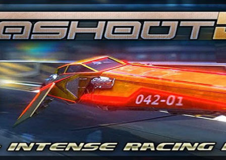 flashout-3d-android-game-live