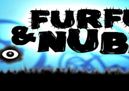furfur-android-game