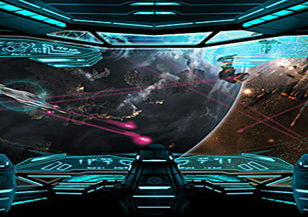 galaxy-on-fire-alliances-android-game