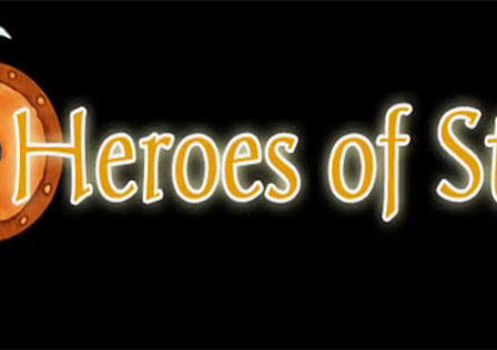 heroes-of-steel-android-game