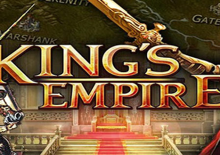 kings-empire-android-game