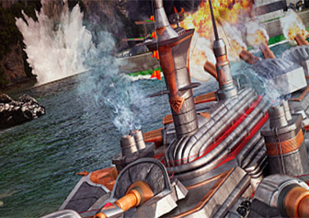 leviathan-warships-android-game