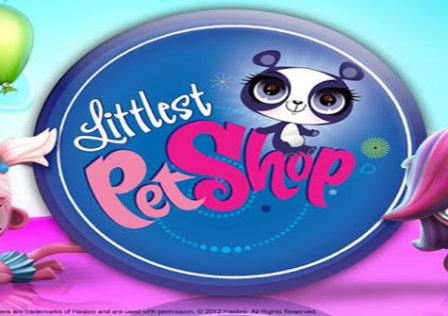 littlest-pet-shop-android-game