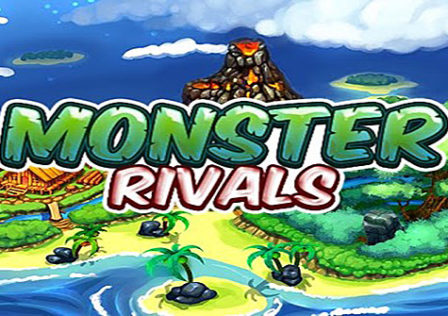 monster-rivals-android-game