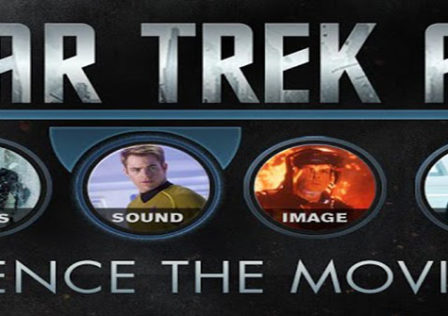 official-star-trek-android-game