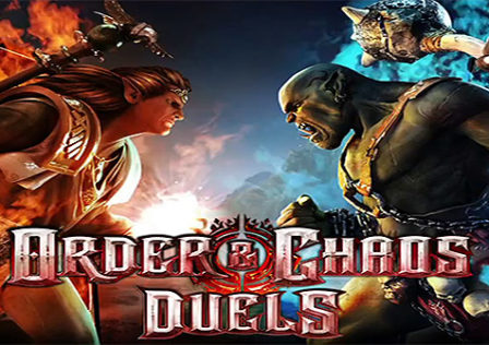 order-and-chaos-duels-android-game