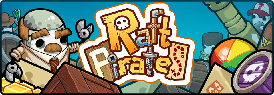 raft-pirates-android-game