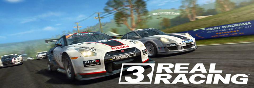 real-racing-3-android-game-live