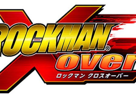 rockman-xover-android-game