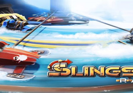 slingshot-racing-android-game