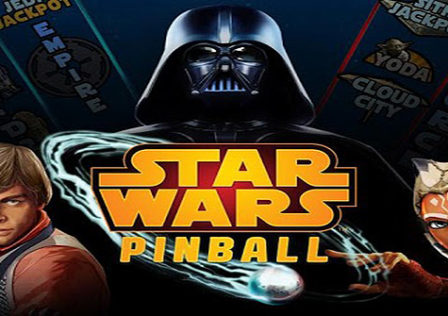 star-wars-pinball-android-game-live