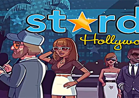 stardom-hollywood-android-game