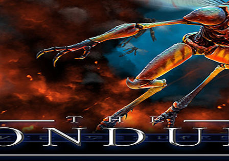 the-conduit-hd-android-game