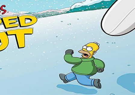 the-simpsons-tapped-out-android-game