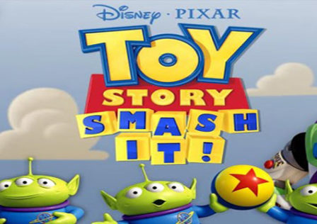 toy-story-smash-it-android-game