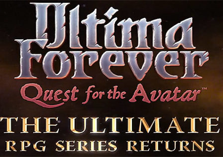 ultima-forever-quest-avatar-android-game