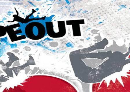 wipeout-android-game