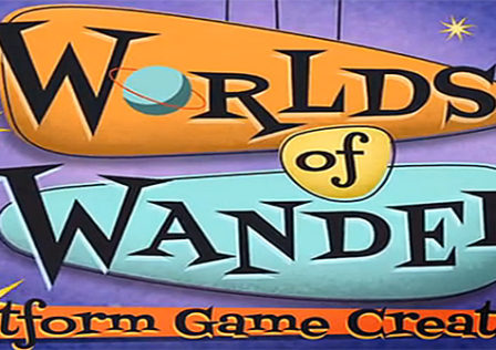 worlds-of-wander-android-game