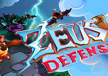 zeus-defense-android-game