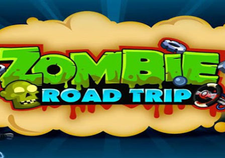 zombie-road-trip-android-game