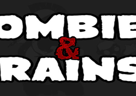 zombies-and-trains-android-game