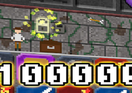 10000000-android-game-live