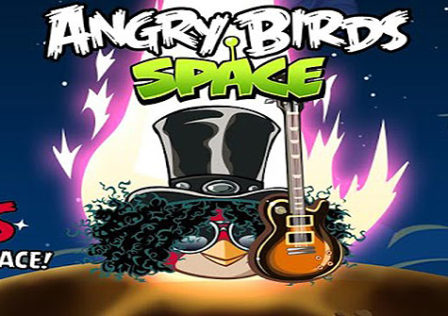 Angry-Birds-Space-Android-Slash