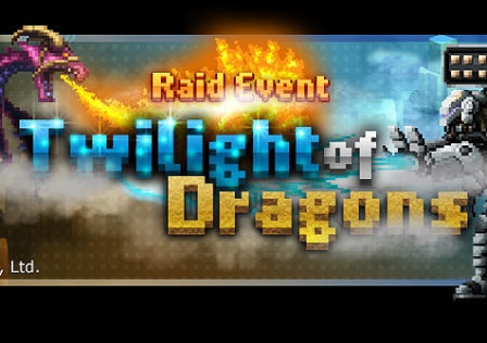 DOT-Raid-Boss-Event-Android-Live