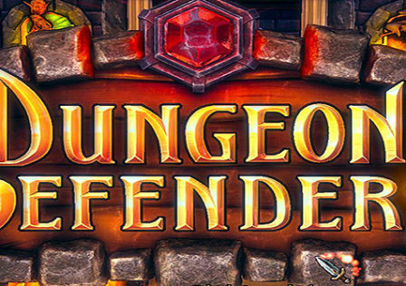 Dungeon-Defenders-II-android